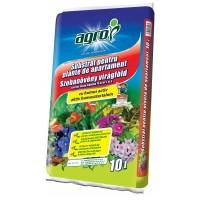 Pamant plante apartament Primaflora 10 l