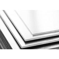 Tabla aluminiu 1.5 x 1000 x 2000 mm