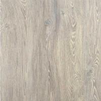 Gresie exterior / interior portelanata Teak Maple bej, mata, imitatie lemn,  45 x 45 cm