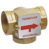 """Termoventil Termovar DN 32 mm, 1 1/4"""""""