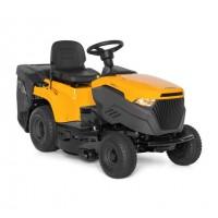Tractoras pentru tuns iarba  Stiga Estate 2084, 11.5 CP, 5.8 kW