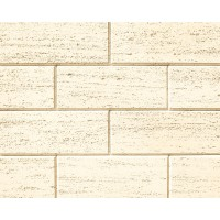 Piatra decorativa, interior / exterior, Star Stone Traverstone, smoke, 50 x 20 x 2 cm