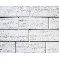 Piatra decorativa, interior / exterior, Star Stone Traverstone, alb, 50 x 20 x 2 cm