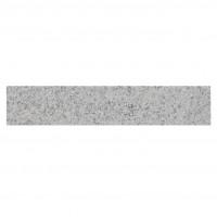 Treapta granit antiderapant G8602N interior / exterior 130 x 33 x 2 cm