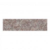 Treapta granit antiderapant G5664 130 x 33 x 2 cm
