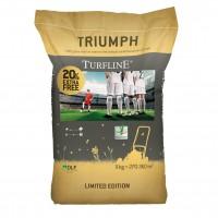 Seminte gazon Triumph, 9 kg