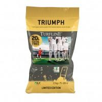 Seminte gazon Triumph, 2.5 kg