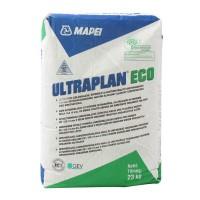 Sapa autonivelanta Mapei Ultraplan Eco, interior, 23 kg