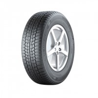 Anvelopa iarna Gislaved Euro Frost, 185/65 R15 88T