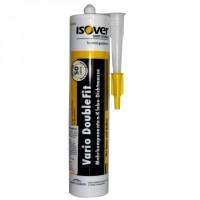 Mastic etans Isover Vario DoubleFit, 310 ml