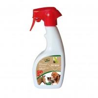 Spray repelent insecte Vebio, pentru caini, pisici, cai, 400 ml