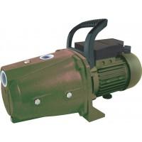 Pompa apa  Wasserkonig WKP3000, 0.75 kW, corp fonta, Q max. 3 mc/h, H max. 41 m, 230 V