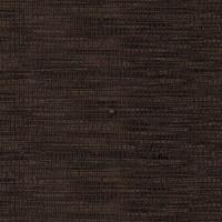 Gresie Yuta, universala, maro mata PEI. 3 33 x 33 cm