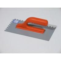 Drisca plastic, Perind Z0301, 13 x 27 cm