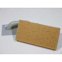 Drisca poliuretan, Perind ZO324, 13 x 27 cm