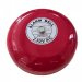 Sonerie cu fir, metalica 22-022/100, 85 dB