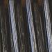 Perie sarma 4 randuri, Lumytools LT06944, maner PVC