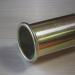 Arzator butan, Lumytools LT72700, 530 mm + furtun 3 m