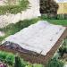 Plasa protectie plante Intermas, polipropilena, 1.6 x 5 m