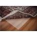 Antiderapant pentru covor tip plasa Davo Pro poliester + vinyl dreptunghiular 160 x 220 cm