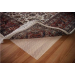 Antiderapant pentru covor tip plasa Davo Pro poliester + vinyl rola 80 cm