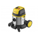 Aspirator uscat / umed Stanley SXVC20XTE, 1400 W, 20 litri