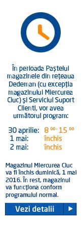 imagine-Program Paste 2016