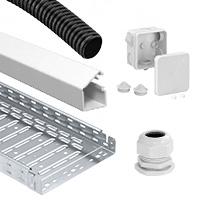 Managementul cablurilor