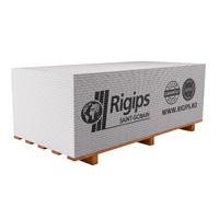 Gips carton
