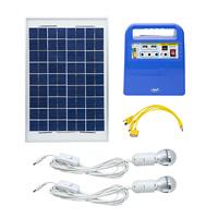 Echipamente energie regenerabila