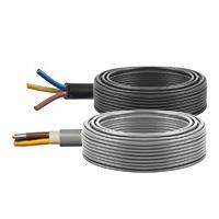 Cabluri electrice si conductori