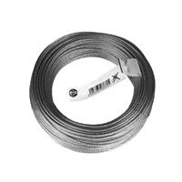 Cablu metalic