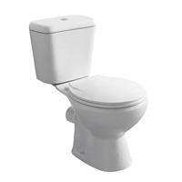 Obiecte si instalatii sanitare