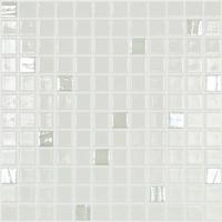 Mozaic sticla