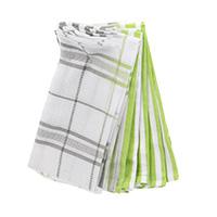 Textile bucatarie