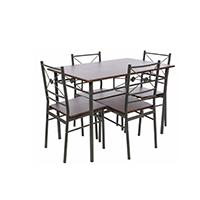 Seturi masa + 4 scaune
