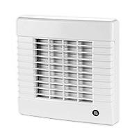 Ventilatie, climatizare