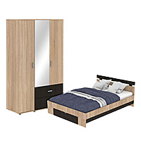 Dormitoare complete
