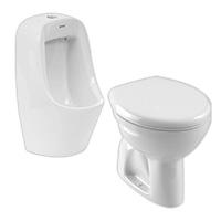 Toalete, bideuri si urinale