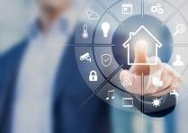 Cum sa ai o casa inteligenta?