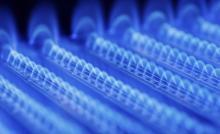 Cum ne pregatim centrala termica pentru sezonul rece