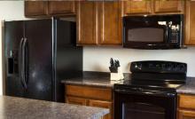 Ghid de cumparare cuptoare electrice