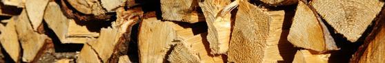 Cum ne pregatim de iarna cazanul pe lemne