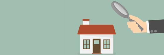 Cum realizam incalzirea eficienta si ieftina a locuintei