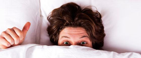 Secretul unui somn linistit: exista o saltea pentru fiecare