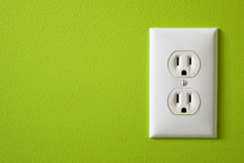 Tot ce trebuie sa stii despre prizele electrice