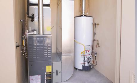 4 tipuri de boilere: avantaje si dezavantaje