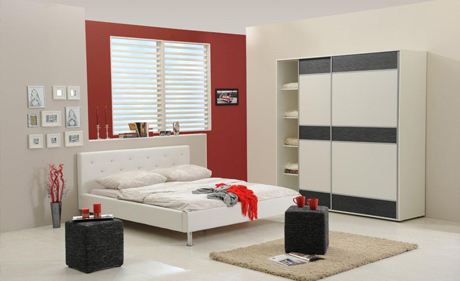 Sfaturi utile despre dormitoare complete