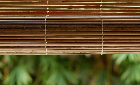 Ghid de cumparare panouri japoneze si storuri din bambus