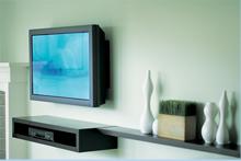 Ghid de cumparare televizoare